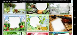 Tải ứng dụng Ghép Ảnh Nghệ Thuật về máy điện thoại Android miễn phí ed
