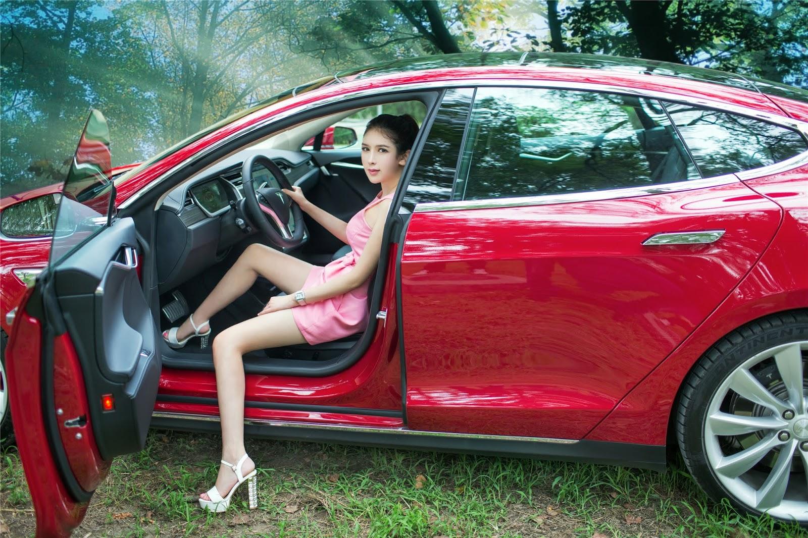 BoolWowGirls%2B%252837%2529 - Li LiSha 李丽莎 Beautiful Nude Model