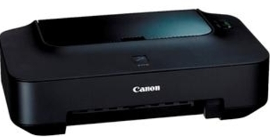 Download Driver Printer Canon ip 2770 Series