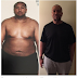 PHOTOS: Timbaland shows off his massive 130 pound weight loss...