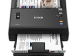 How to download Epson WorkForce DS-760 drivers