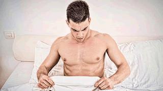 Foto Resep obat herbal kencing nanah pada pria