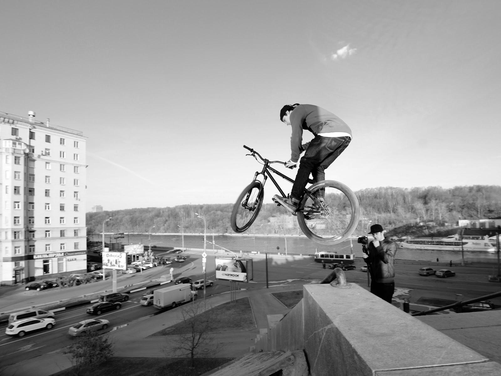 Fly BMX Freestyle Wallpaper HD #8722 Wallpaper | High ...  |Bmx Freestyle Wallpaper