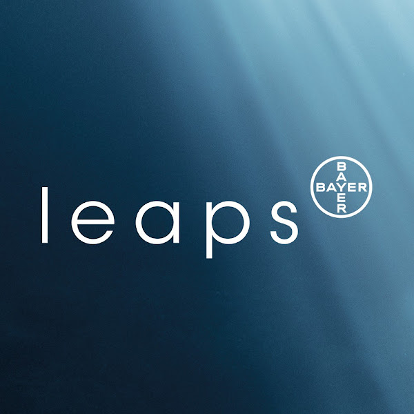 A Leaps by Bayer lidera um financiamento de série B de 90 milhões de dólares à empresa digital do setor da saúde Ada Health