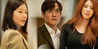 drama korea romantis 18