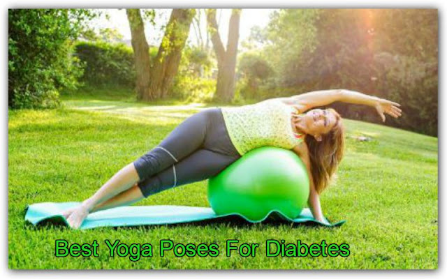 Best Tips For Health Yoga Poses Collapse For Diabetes