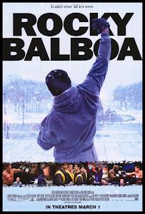 Rocky Balboa / Rocky 6 / Rocky VI