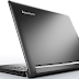 Lenovo Flex 2 dual mode laptop now available in the Philippines, price starts at Php30,495!