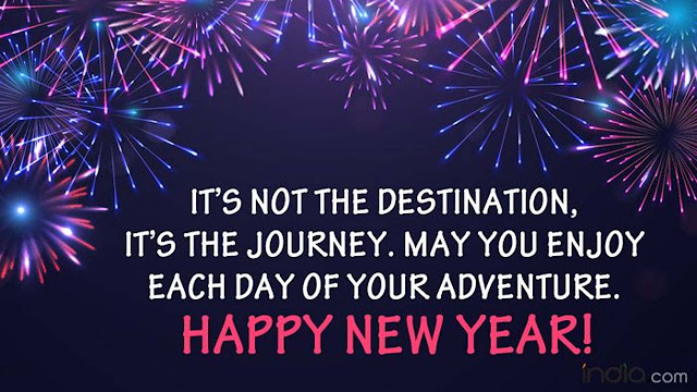 happy new year 2020 images download,  happy new year 2020 wishes,  happy new year 2020 in advance,  happy new year 2020 images hd,  happy new year 2020 quotes,  happy new year 2020 photo download,  happy new year 2020 wallpaper download,  happy new year 2020 images hd download,