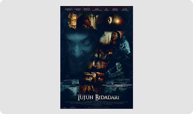 https://www.tujuweb.xyz/2019/06/download-film-tujuh-bidadari-full-movie.html