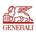Lowongan Kerja Financial Planner di Generali Insurance - Semarang