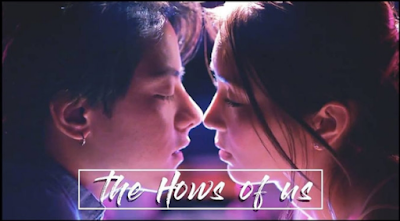 the hows of us full movie free online no sign up