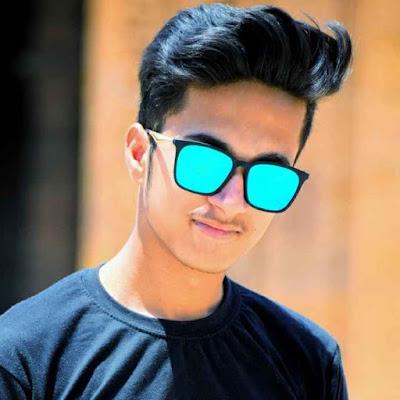Keshav Mehta Wiki, Biography