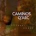 """""""Caminos a Q'aec"""" Ema Cuañeri & Uli Gomez"""