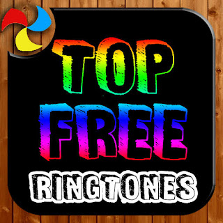 Free Ringtones for Android™ 7.2.3 for Android Paid APK