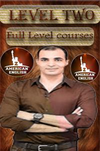 تحميل كتاب تعليم اللغة الانجليزية للمبتدئين