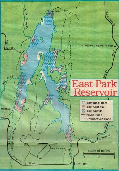 2019 East Park Reservoir Map and Report ... California Reservoirs Map on lake county ca map, montana reservoirs map, california lakes and reservoirs, california reservoirs graph, lake pillsbury ca map, lake tahoe map, pikes peak reservoirs map, idaho reservoirs map, california dams and reservoirs, bear river reservoir hiking map, clearlake ca county map,