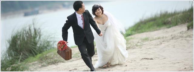 Flame tự truyện – Đám cưới để đời