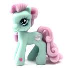 MLP Fair Weather Pinkie Pie
