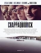 Chappaquiddick (El escándalo Ted Kennedy)