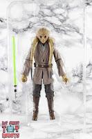 Star Wars Black Series Kit Fisto Box 05