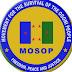 Breaking: MOSOP's Secretary-General, Kidnapped