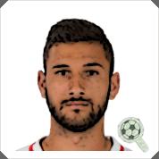 Boschilia Monaco Standard Liège