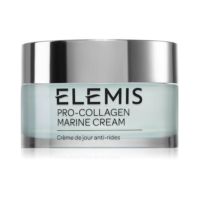 Elemis pro-collagen дневной крем против морщин обзор