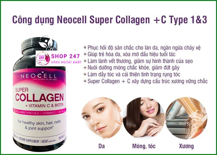 super-collagen-hop-360-vien