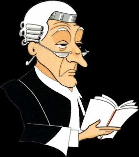 http://www.bahiapolitica.com.br/impeachment-wadih-damous-diz-que-juristas-tentam-o-golpe/