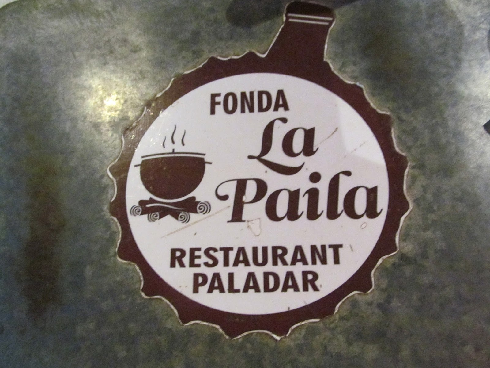 Restaurant Correas: menu, feedback from visitors 63