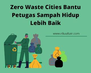 zero-waste-cities-dan-manfaatnya
