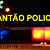 Iaçu: Homem é morto a tiros no bairro da Boiadeira