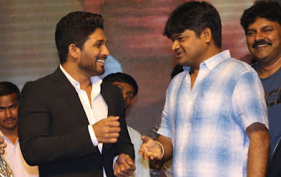 Are-critics-villains-Director-Harish-Shankar-Andhra-Talkies