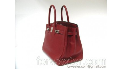 1506d3ca6d4e7 Every inch of the Hermes Birkin Bag is handcrafted in France