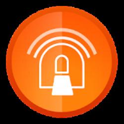 AnonyTun v7.8 [Unlocked] APK
