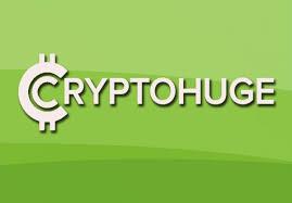 cryptohuge