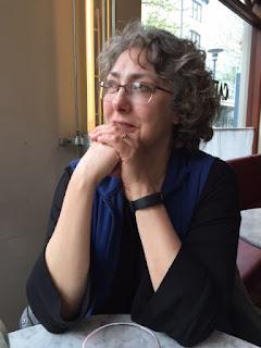 Linda Landrigan
