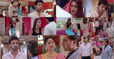"Kasauti Zindagi Kay 8th August 2019 Episode Written Update "" Anurag's Desperate Mode To Get Prerna Back """