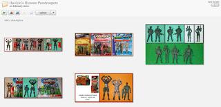 13109; 13109 PBF Parachute Soldier; 385-92-8473; Combat; Combat Force; Combat Parachute Man; Fight With The Best; Fun Tastic; FunTastic; Funtastik; Hawkin Tobar; Hawkin's Bazaar; Hawkin's Bazar; Hawkin-Tobar; Hawkins Bazaar; HL284; Hunson; Marshall Group Limited; Marshall Group Ltd.; Marshall's Imports; Marshall's Wholesalers; OKK Trading; Para Patrol; Para Trooper; Para troopers; Parachute Toy Page; Parachute Toys; Paratrooper Toys; Paratroopers; Paratroops; Poundland; Poundland (Funtastic); Small Scale World; smallscaleworld.blogspot.com; Soldier Force; Super Parachutes; Tobar Toys; Toyrific Toys;