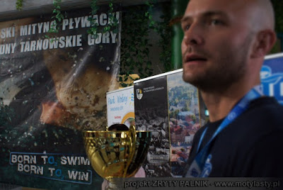 Park Wodny - Motylasty 2016