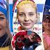 Sportowy Weekend: Żyła, Kraft, Wierer, Linette, Stormowska [Video]