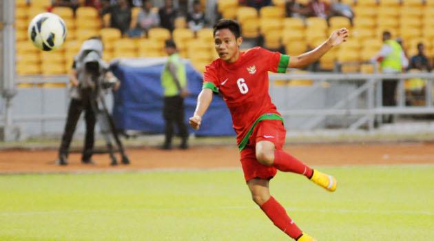 Dua Pemain Timnas Indonesia Dipuji oleh Pelatih Myanmar