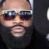 Rick Ross tells  his top 5 rappers of all time.