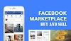 Marketplace Buy and Sell – Facebook Marketplace   Buying and Selling on FB Marketplace