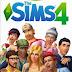 The Sims 4 Update v1.2.16.10 & Crack 1.2.16.10 - RELOADED