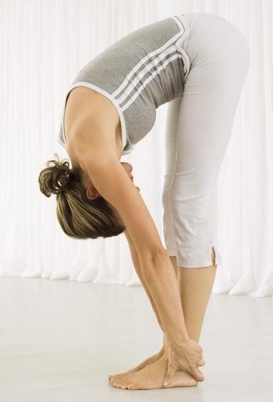 Cara Membentuk Massa Otot Sekaligus Menambah Berat Badan