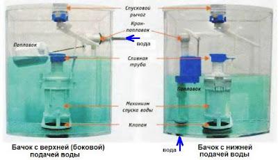 КРДэксперт, Краснодар, строительная экспертиза