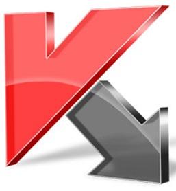 تحميل برنامج kaspersky مضاد الفيروسات للكمبيوتر 2019