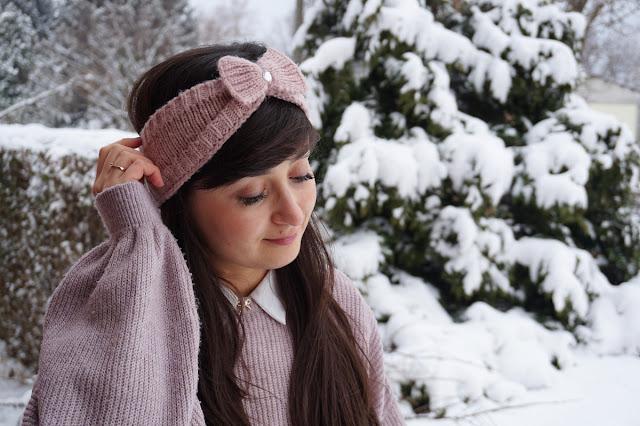 hogyan hajápolás télen